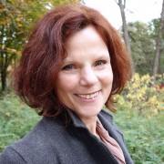 Barbara Najork, Hannover
