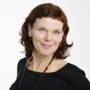 Barbara Najork