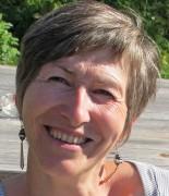Françoise Broillet, Auvernier