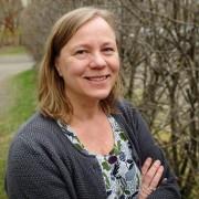 Heli-Maija Rajaniemi